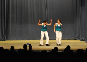all-thats-tap_funtappers-show-2006-40