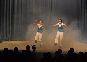 all-thats-tap_funtappers-show-2006-41