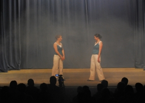 all-thats-tap_funtappers-show-2006-42