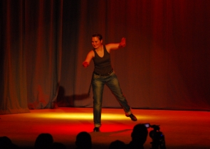 all-thats-tap_funtappers-show-2006-45