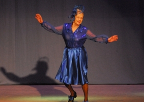 all-thats-tap_funtappers-show-2006-48
