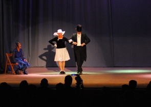 all-thats-tap_funtappers-show-2006-52