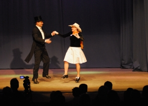 all-thats-tap_funtappers-show-2006-54