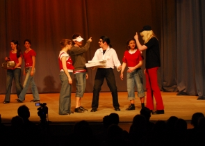 all-thats-tap_funtappers-show-2006-57