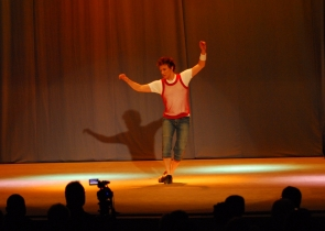 all-thats-tap_funtappers-show-2006-58