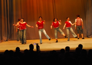 all-thats-tap_funtappers-show-2006-59