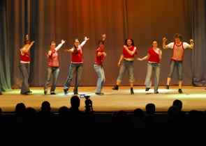 all-thats-tap_funtappers-show-2006-60