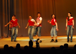 all-thats-tap_funtappers-show-2006-61