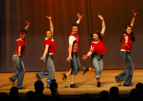 all-thats-tap_funtappers-show-2006-63