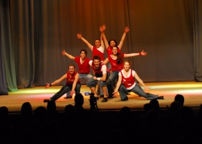 all-thats-tap_funtappers-show-2006-64