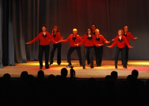 all-thats-tap_funtappers-show-2006-68