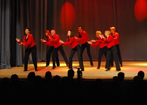 all-thats-tap_funtappers-show-2006-69