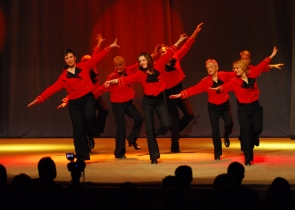 all-thats-tap_funtappers-show-2006-70