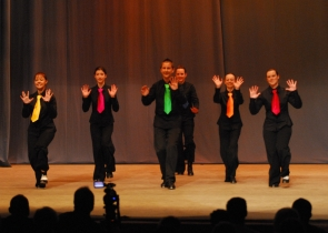 all-thats-tap_funtappers-show-2006-73