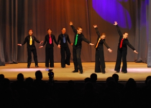 all-thats-tap_funtappers-show-2006-74