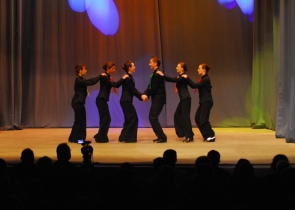 all-thats-tap_funtappers-show-2006-75