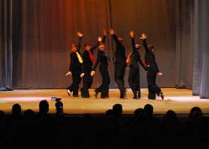 all-thats-tap_funtappers-show-2006-76