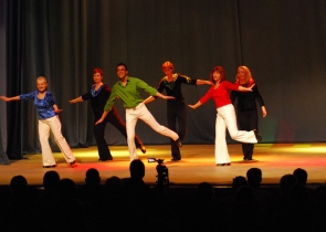 all-thats-tap_funtappers-show-2006-78