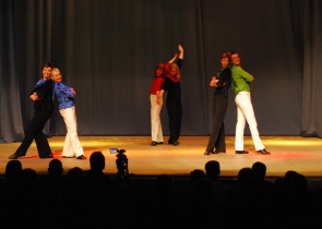 all-thats-tap_funtappers-show-2006-79
