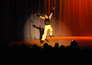 all-thats-tap_funtappers-show-2006-81