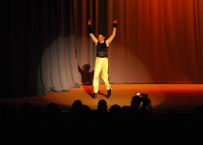 all-thats-tap_funtappers-show-2006-82