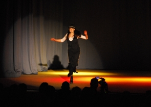 all-thats-tap_funtappers-show-2006-86