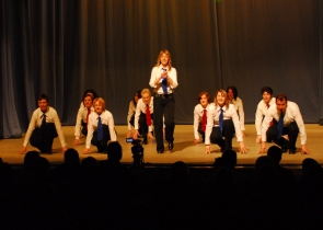 all-thats-tap_funtappers-show-2006-89