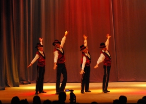 all-thats-tap_funtappers-show-2006-93