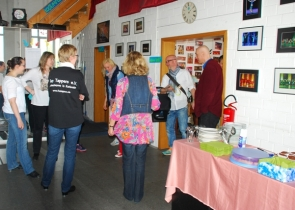 funtappers_tag-der-offenen-tuer_2014-1