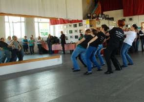 funtappers_tag-der-offenen-tuer_2014-31