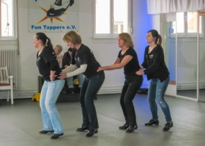 funtappers_tag-der-offenen-tuer-2016 (10)