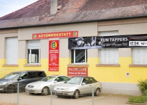 funtappers_tag-der-offenen-tuer-2016 (108)