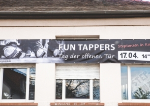 funtappers_tag-der-offenen-tuer-2016 (109)