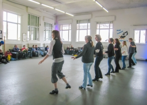 funtappers_tag-der-offenen-tuer-2016 (2)