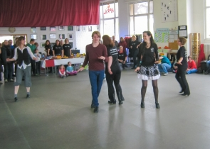 funtappers_tag-der-offenen-tuer-2016 (27)