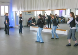 funtappers_tag-der-offenen-tuer-2016 (4)