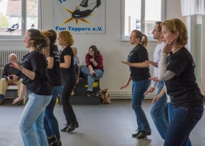 funtappers_tag-der-offenen-tuer-2016 (69)
