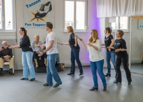 funtappers_tag-der-offenen-tuer-2016 (70)