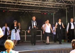 Auftritt Mühlburg - Fiesta Internationale-16