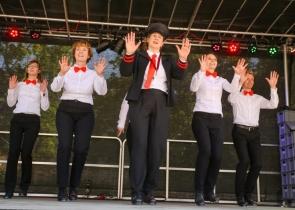 Auftritt Mühlburg - Fiesta Internationale-31