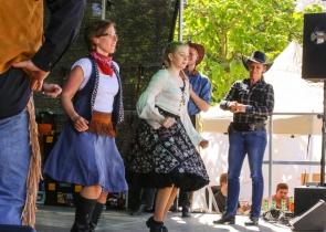 Auftritt Mühlburg - Fiesta Internationale-47