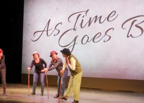 as-time-goes-by-buehnenprobe (2)