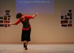 funtappers-offerta2009-11