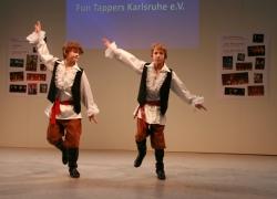 funtappers-offerta2009-12