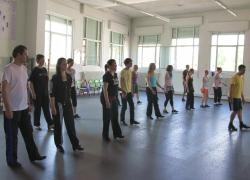 gruppe-m-training-1