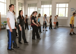 gruppe-m-training-4