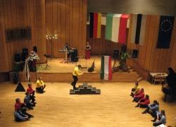 stiftungsfeier_nov2009-01