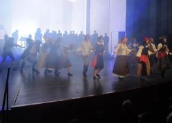 tapnjazz_funtappers-show2007-03