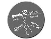 Fun Tappers Links | gentleRhythm