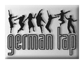Fun Tappers Links | German Tap